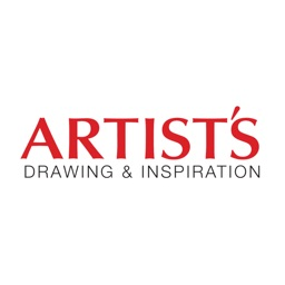 Artists Drawing & Inspiration
