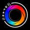 App Icon for DSLR Camera App in Portugal App Store
