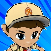 Codes for Dr Ryan Toy Drift 3D Hack