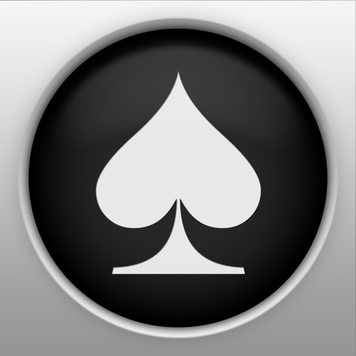 Solebon Solitaire – 50 Free Games