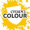 Citadel Colour: The App - iPhoneアプリ