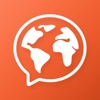 Mondly: 学习33种语言