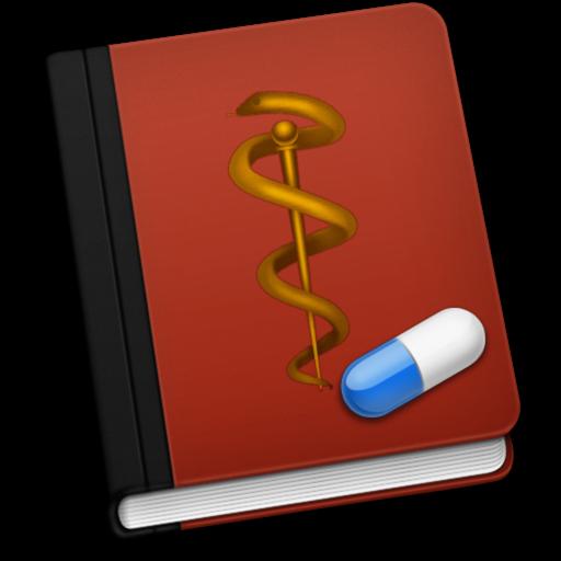 Compendium - Drug Dictionary