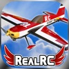 Real RC Flight Simulator 2017 - iPadアプリ