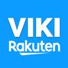 Viki : 精彩亞洲電視劇和電影