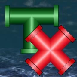 ToobTrix - Falling Tube Hoses