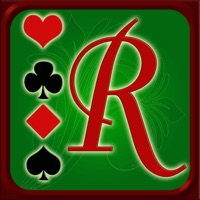 Codes for Indian Rummy Hack
