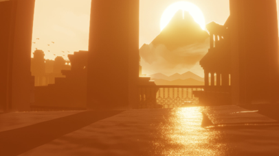 Journey screenshot #3