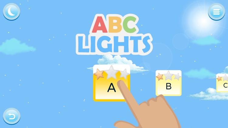 ABC Lights screenshot-3
