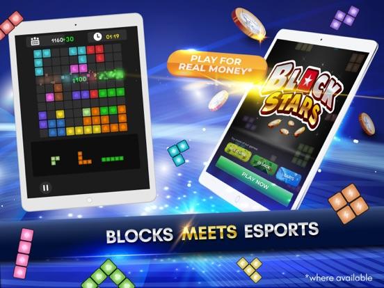 Block Stars - Play Real Money screenshot 7