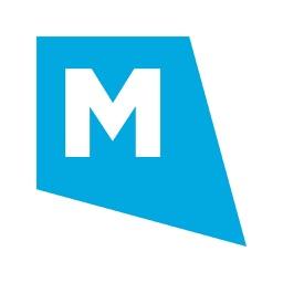 Mapit.me