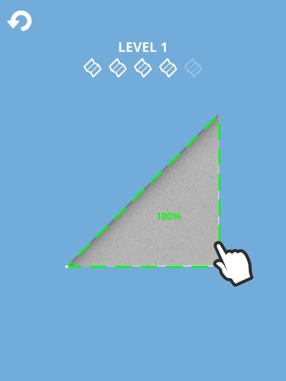 Origame screenshot 8