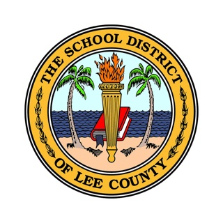Focus Lee County >> Focus School Software Apps On The App Store