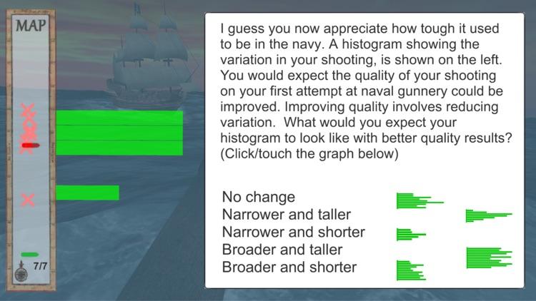 Quality Training - Corporate screenshot-3