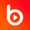 Ubook - Audiolivros
