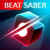 Beat Saber ! - Rhythm Game Hack Online Generator  img