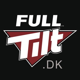 Full Tilt Poker & Casino