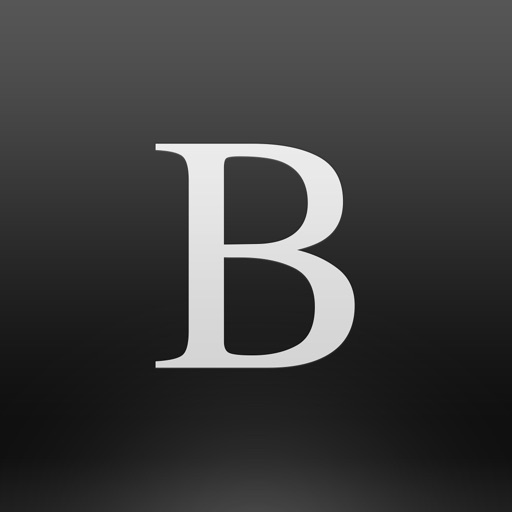Byword Review