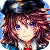 出動!美女ポリス - iPhoneアプリ