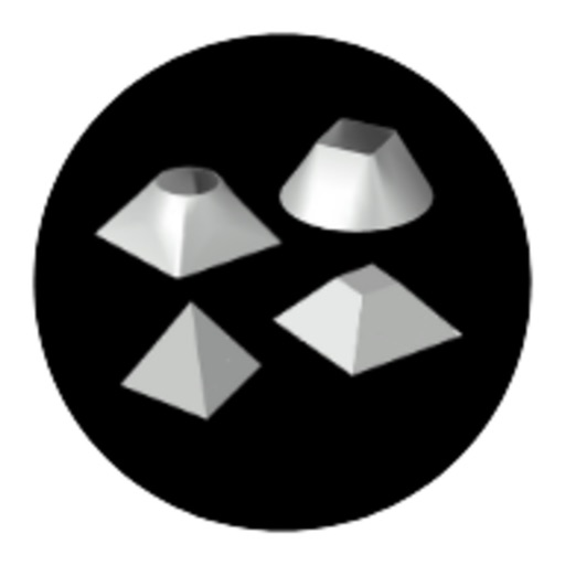 Transition Layouts Pro icon