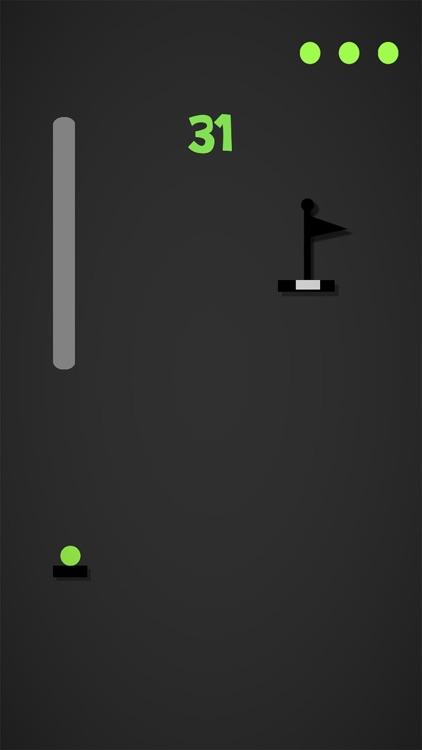 Golfito screenshot-6