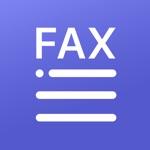 ES Fax - 使用iPhone和iPad发送传真
