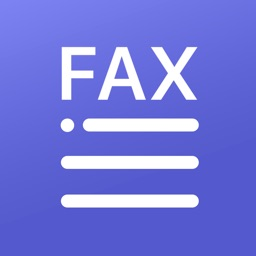 FAX! - send FAX from iPhone