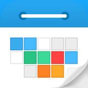 Calendars – Stay organized