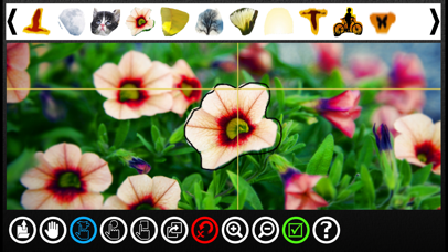 Photo Image Quick Editor | App Price Drops