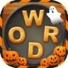 Word Cookies!® - iPadアプリ