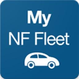 My NF Fleet Denmark