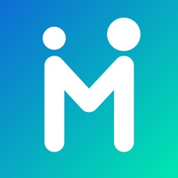Marco | Your Social Travel Hub