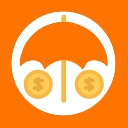 Money Tracker Plus