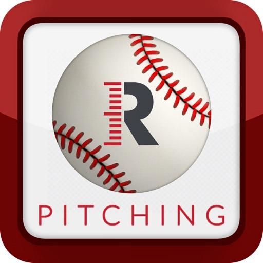 Rapsodo Pitching 2.0