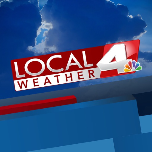 WBAY WEATHER - StormCenter 2 | Apps | 148Apps