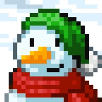 Codes for Snowman Story Hack