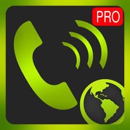 Phone Card Dialer Pro