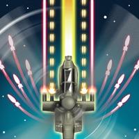 Codes for ZERO GUNNER 2 classic Hack