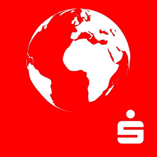 S-weltweit