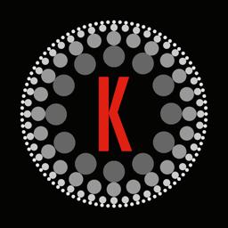 Ícone do app Kompressor - Compress images