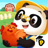 熊猫博士农场 - 儿童早教启蒙益智游戏