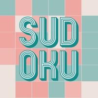 Codes for Sudoku : Challenge Hack