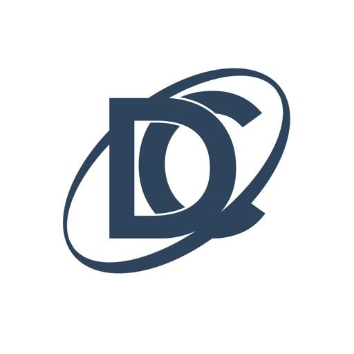 Dana Carson Kingdom Ministries icon
