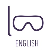 Codes for StoryPlanet English Hack