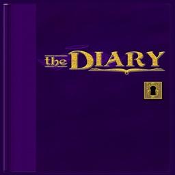 Diarytalk