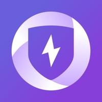 Swift VPN - Best Proxy Shield for Pc - Download free