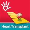 Our Journey: Heart Transplant