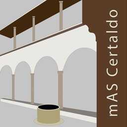 Museum of Sacred Art Certaldo