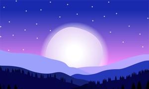Sleep Sounds - ASMR Bedtime
