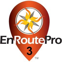 EnRoutePro 3